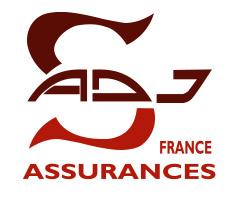 Nos Metiers Protection Juridique Assurance Fiscale Sadj